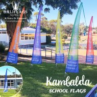 Kambalda Primary School WA