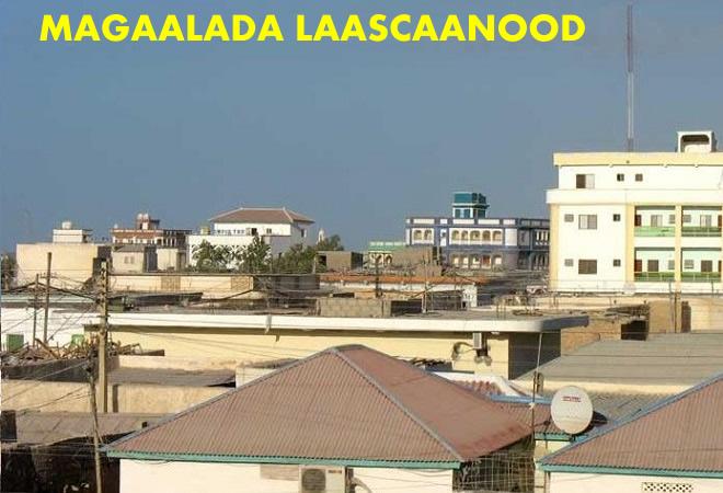 Magaalada_Laascaanood_Gobolka_Sool