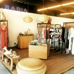 8-sabia-by-sabia-store