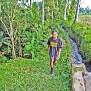 Photos from Run #1323 Balai Subak Jempeng, Carangsari