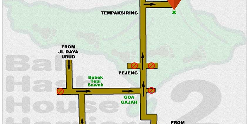 BHHH2 Run 1344 Tirta Empul Tempak Siring 28-Oct-17
