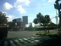 Prambanan-20150616-00810