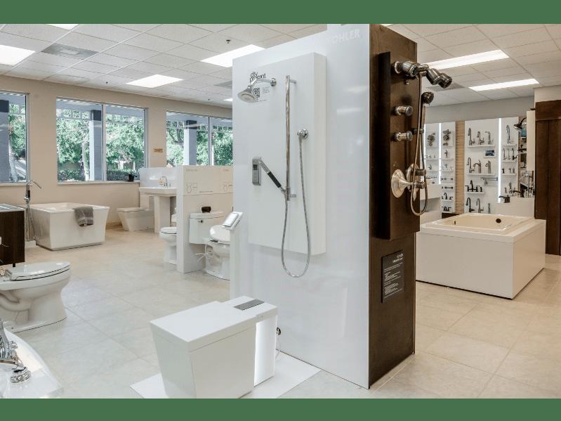 Kitchen And Bath Jupiter Fl