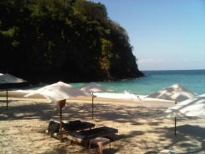 virgin beach 3