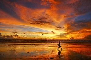 Pantai-Kuta