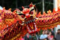 Chinese_New_Year-Bali