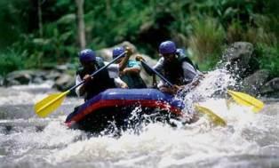 melangit-river-rafting