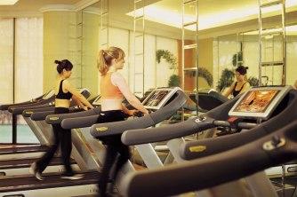 fitnesscenter01