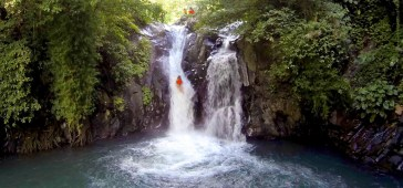waterfall-slide-1-wide