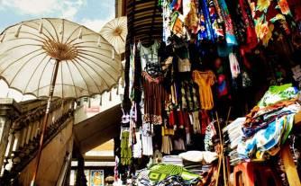 balinese-souvenir