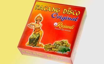 kacang-disco-bali