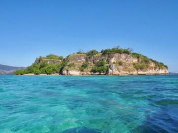 pulau riung 3