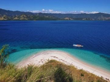 pulau riung 4