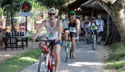 sanur-village-cycling-2015