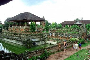 semarapura03