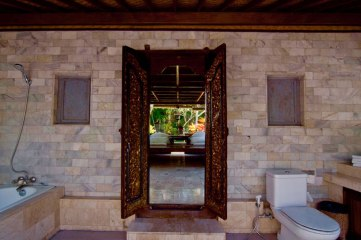 agungraka-bathroom