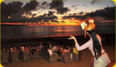 sunset-dinner-bali