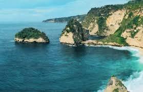 atuh-beach2