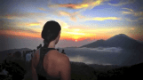 mount-batur-volcano-sunrise-hike-bali-jungle-hiking-tour