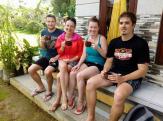 best-walking-thru-tropical-coffee-plantation-with-bali-jungle-treking