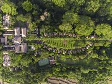 maya-ubud-resort-bali-jungle-trekking-tour-and-guide