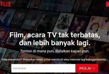 Link Nonton Drama Turki Sub Indo, Berikut Rangkumannya