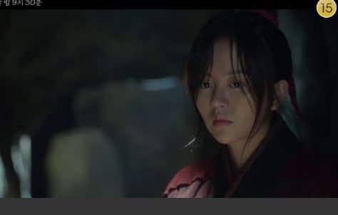 Nonton River Where the Moon Rises (2021) Episode 4 Indonesia Subtitle, Streaming Viu dan Drakorindo Gratis