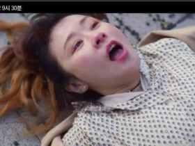 Download Hello Me Episode 6 Sub Indonesia Nonton Korea Drama Gratis