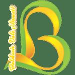 balikesir-vale-hizmeti