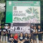 My Trip My Adventure Balikpapan - Mangrove Center Graha Indah