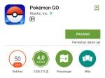 pokemon go rilis di indonesia