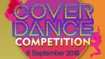 Event Cover Dance Balikpapan September 2018
