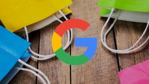 Produk Google yang pernah gagal