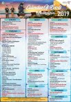 Kalender Event Kota Balikpapan