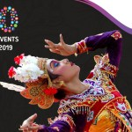 calendar of events indonesia 2019