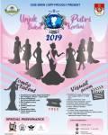 Event Balikpapan SMKN 3 Unjuk Bakat Putri Kartini 2019