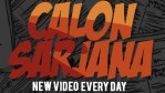 banner channel youtube calon sarjana
