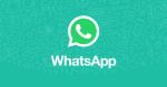 pemberhentian layanan whatsapp di android dan ios