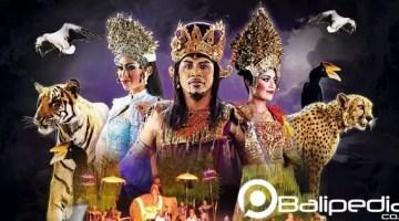 "Harga Tiket Bali Agung Show – Theatre Kolosal di Bali Safari<span class=""rating-result after_title mr-filter rating-result-1309"" ><span class=""no-rating-results-text"">No ratings yet.</span></span>"