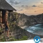 8 Objek Wisata Unik di Bali yang Akan Buat Liburanmu Makin Seru