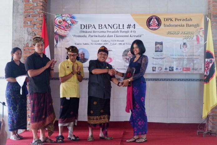 DIPA Bangli #4