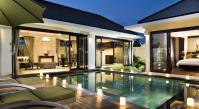 The Seri Villas – from USD 150 per villa per night