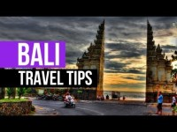Bali Travel Tips – 9 Tips for 1st timers to Bali – Bali Travel Guide – YouTube
