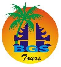 Bali Griyasari Tours