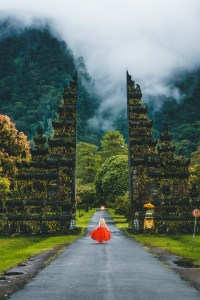 Bali Highlights Tour 1 – Griyasari Tours & Travel