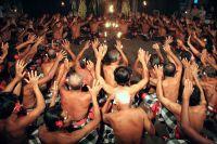 Bali Cultural Tour (Halfday) – Uluwatu, Kecak Dance, Kencana Cultural Park – by Griy ...