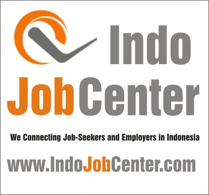indojobcenter-1409912622k4n8g