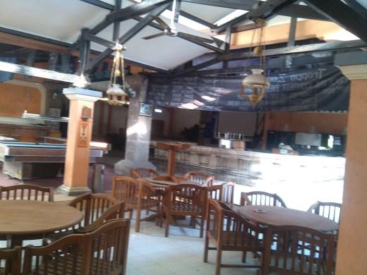 restaurant_for_lease_5