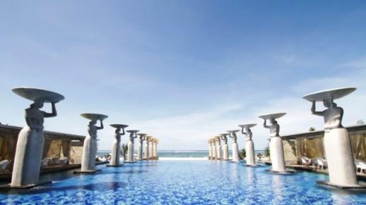Mulia Resort Bali – Special Rates !!