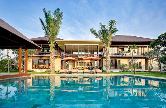 Bali-Villa-Advisor.com